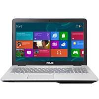 Asus N551JX i7 4720HQ/8GB/1TB/128GB/4GB 950M/Win8.1
