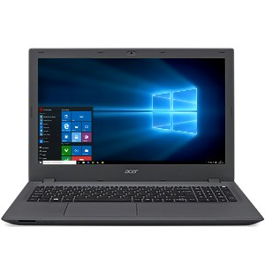 Laptop Acer Aspire E5 573 i5 5200U/4G/500G/Win10