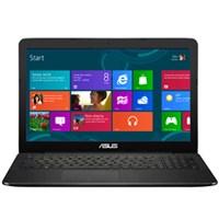 Asus X554LP i5 4210U/4GB/500GB/1GB M230/Win8.1