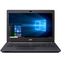 Acer ES1 431 N3050/4GB/500GB/Win10