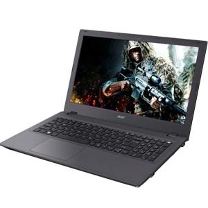 Laptop Acer E5 573G i5 5200U/4GB/500GB/VGA2GB/Win10
