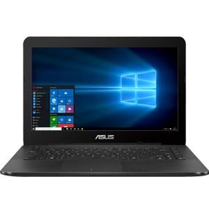 Laptop Asus A540LA i3 4005U/4GB/500GB/Win10