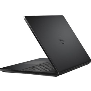 Laptop Dell Inspiron 3552 N3050/2GB/500GB/Win10