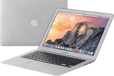 Apple Macbook Air MMGF2ZP/A i5 5250U/8GB/128GB