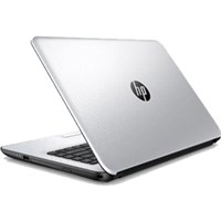 HP 14 ac198TU N3700/2GB/500GB/Win10