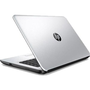 Laptop HP 14 ac198TU N3700/2GB/500GB/Win10