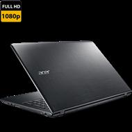 Acer Aspire E5 575G i3 6100U/4GB/500GB/2GB 940M/Win10