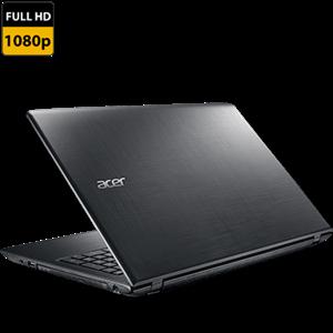 Laptop Acer Aspire E5 575G i3 6100U/4GB/500GB/2GB 940M/Win10
