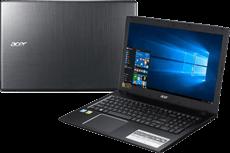 Acer Aspire E5 575G i3 6100U (NX.GDWSV.003)