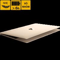 "Apple Macbook 12"" MLHF2 Core M 1.2G/8GB/512GB/MacOS (new)"