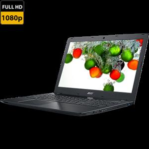 Laptop Acer Aspire E5 575 320A i3 6100U/4GB/500GB/Win10