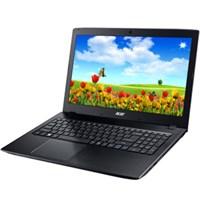 Acer Aspire E5 575 320A i3 6100U/4GB/500GB/Win10