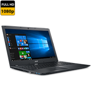 Acer Aspire E5 575 50HM i5 6200U/4GB/500GB/Win10