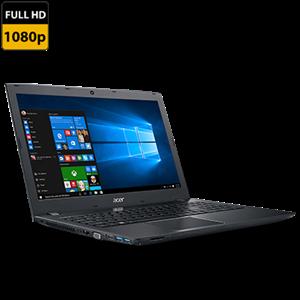 Laptop Acer Aspire E5 575 50HM i5 6200U/4GB/500GB/Win10