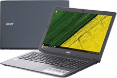 Acer Aspire E5 575 50HM i5 6200U/4GB/500GB/Win10