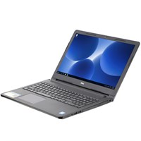 Dell Inspiron 3552 N3060