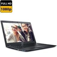 Acer Aspire E5 575G 53EC i5 7200U