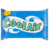 Kẹo cao su Cool Air
