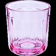 Ly nước Tumbler PN162-PS