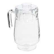 Bình thủy tinh Luminarc Tivoli 1.6 lít