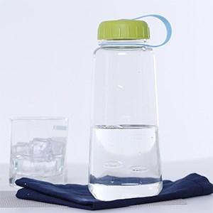 Bình nhựa 900 ml Pioneer PNP3353