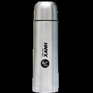 Bình giữ nhiệt inox DMX-001 500 ml