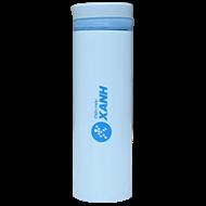 Bình giữ nhiệt inox DMX-006 Xanh 350 ml