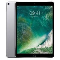 iPad Pro 12.9 inch Wifi 64GB (2017)