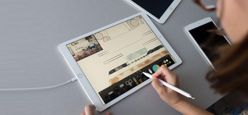 iPad 6th Wifi Cellular 32GB