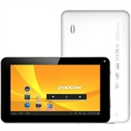 Máy tính bảng Popcom Upad 7B - 4GB/Wifi