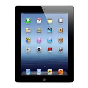 iPad 4 Wifi 16Gb