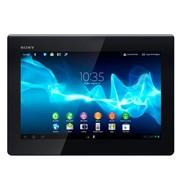 Máy tính bảng Sony Xperia Tablet SGPT132A1