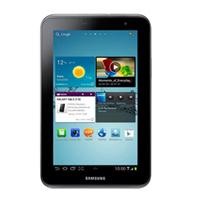 Galaxy Tab 2 7.0 Wifi ( P3110)