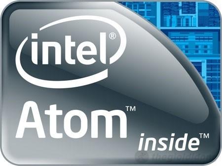 Vi xử lý Atom vô cùng mạnh mẽ cho thiết bị di động cũng có mặt trên Samsung Galaxy Tab 3 10.1