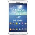 Máy tính bảng Samsung Galaxy Tab 3 8.0 16GB/Wifi/3G