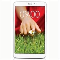 LG G Pad 8.3 16GB/Wifi