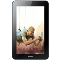 Huawei MediaPad 7 Youth 3G/8GB