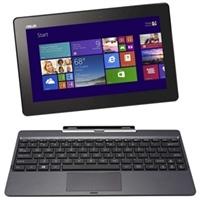 Asus T100TA 10.1 Wifi 64GB Win8.1