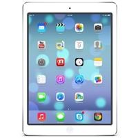 Máy tính bảng iPad Air Cellular 32GB
