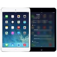 iPad Mini 2 Retina 16G/Wifi