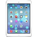 iPad Air Cellular 16GB/Wifi/3G