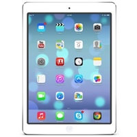 iPad Air Cellular 16GB