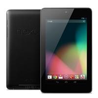 Nexus 7 WiFi 3G 32Gb (ME370TG) - Hàng Trưng Bày