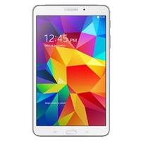 Máy tính bảng Samsung Galaxy Tab S 8.4 (SM-T705)