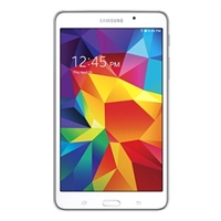 Samsung Galaxy Tab 4 7.0 (SM-T231)