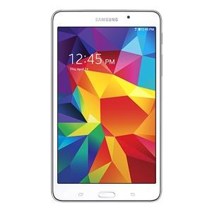 Máy tính bảng Samsung Galaxy Tab 4 7.0 (SM-T231)