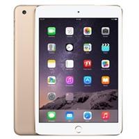 iPad Mini 3 Retina Cellular 16GB