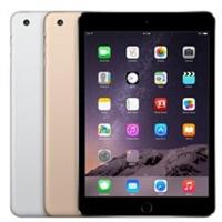 iPad Air 2 Cellular 64GB