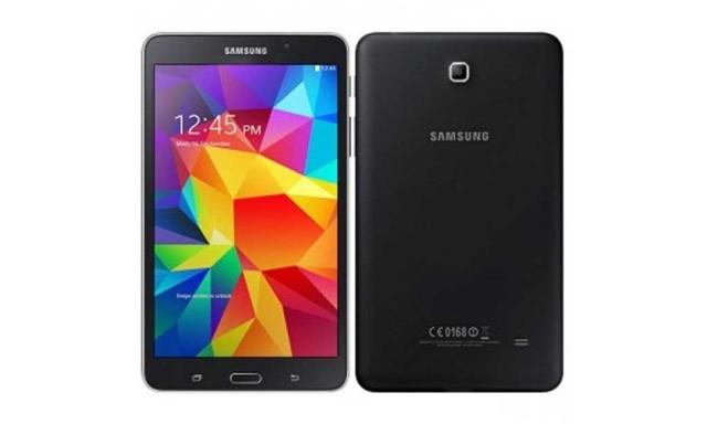 Samsung Galaxy Tab A 8.0 (SM-T355)