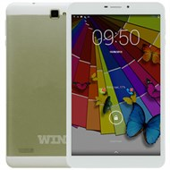 Wing S800 8.0